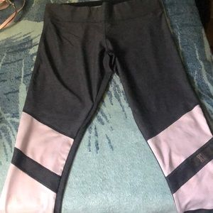 Victoria's Secret PINK Ultimate Leggings